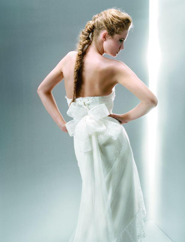 Domov šaty šaty večerné šaty harriet sequin čierne  4071ab7e996